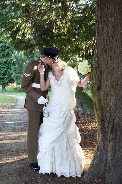 weddings_224