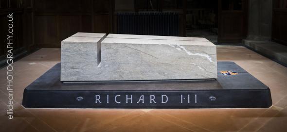 RichardIII_cathedral_5