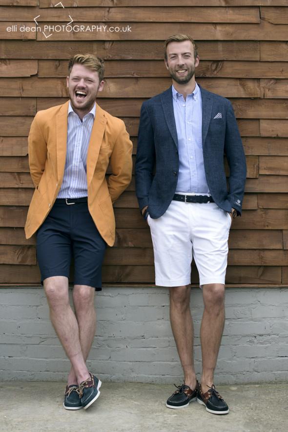 SL_Sep fashion