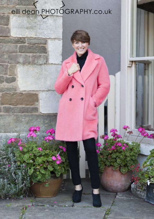 coats_Nov15_2