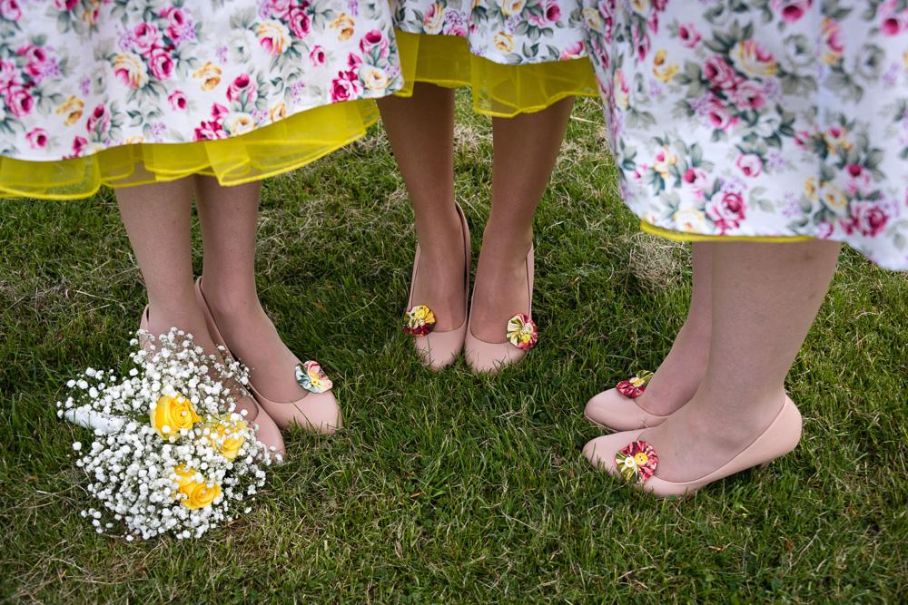 Elli Dean Photography - Rutland Photographer - Wedding photographer - Greetham Valley weddings