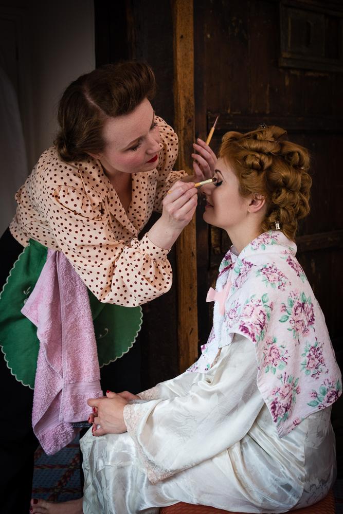 Elli Dean Photography - Rutland Photographer - Wedding - -129