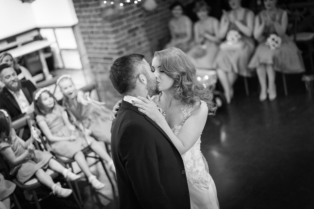 Elli Dean Photography - Rutland Photographer - Wedding - -135