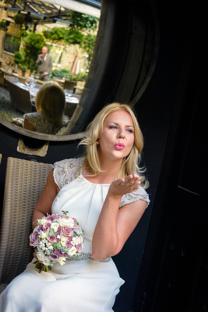 Elli Dean Photography - Rutland Photographer - Wedding - -151
