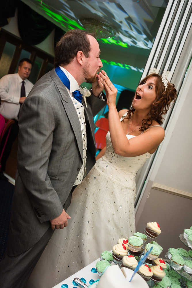 wedding photographer Rutland - weddings in Normanton Church - Rutland Water - Normanton Church Hotel - Elli Dean Photography