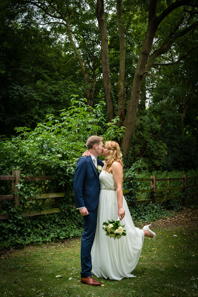 Elli Dean Photography - Rutland Photographer - Wedding - -189