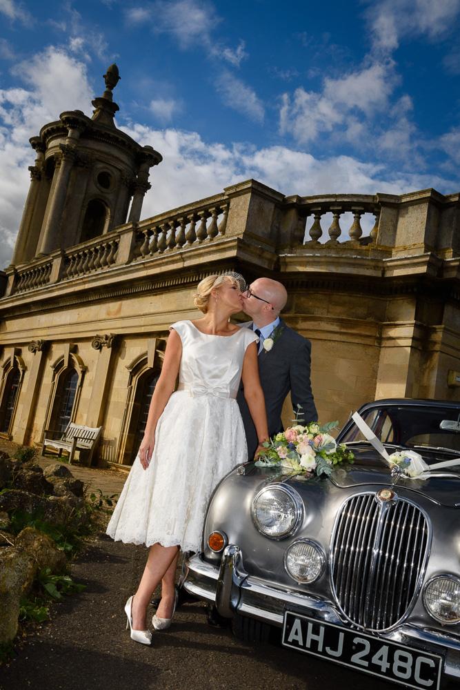 Elli Dean Photography - Rutland Photographer - Wedding - -216