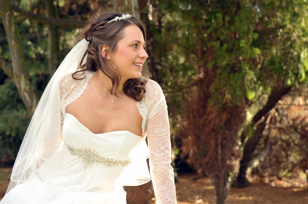 Elli Dean Photography - Rutland Photographer - Wedding - -3
