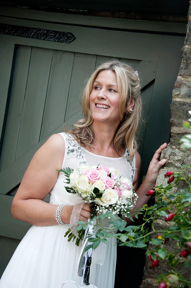 Wedding photographer Oakham - Oakham Registry Office - Rutland Photographer - Elli Dean Photography