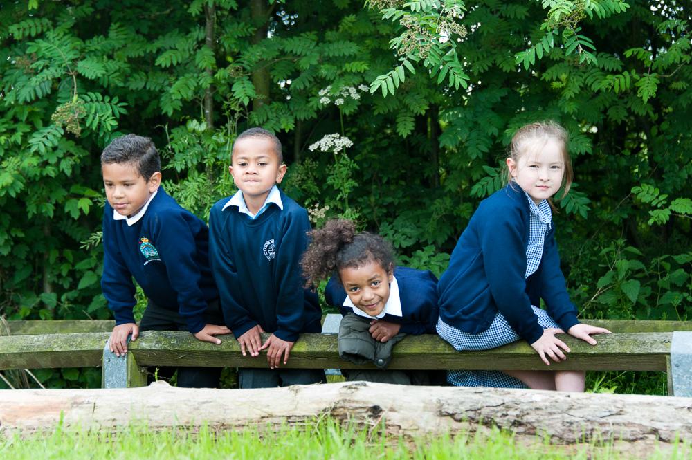 education photography - school photography - Elli Dean Photography