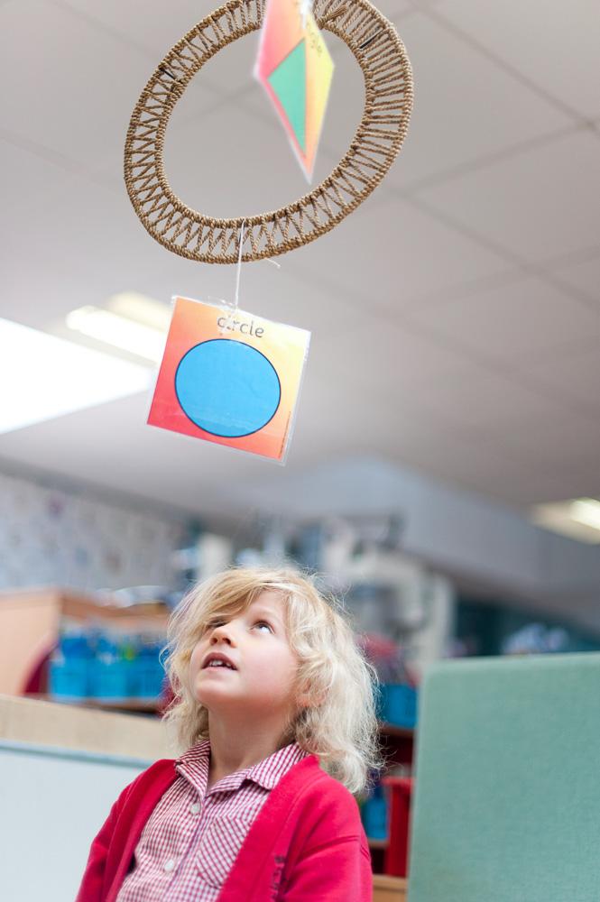 Elli Dean Photography - Rutland Photographer - Education - -4